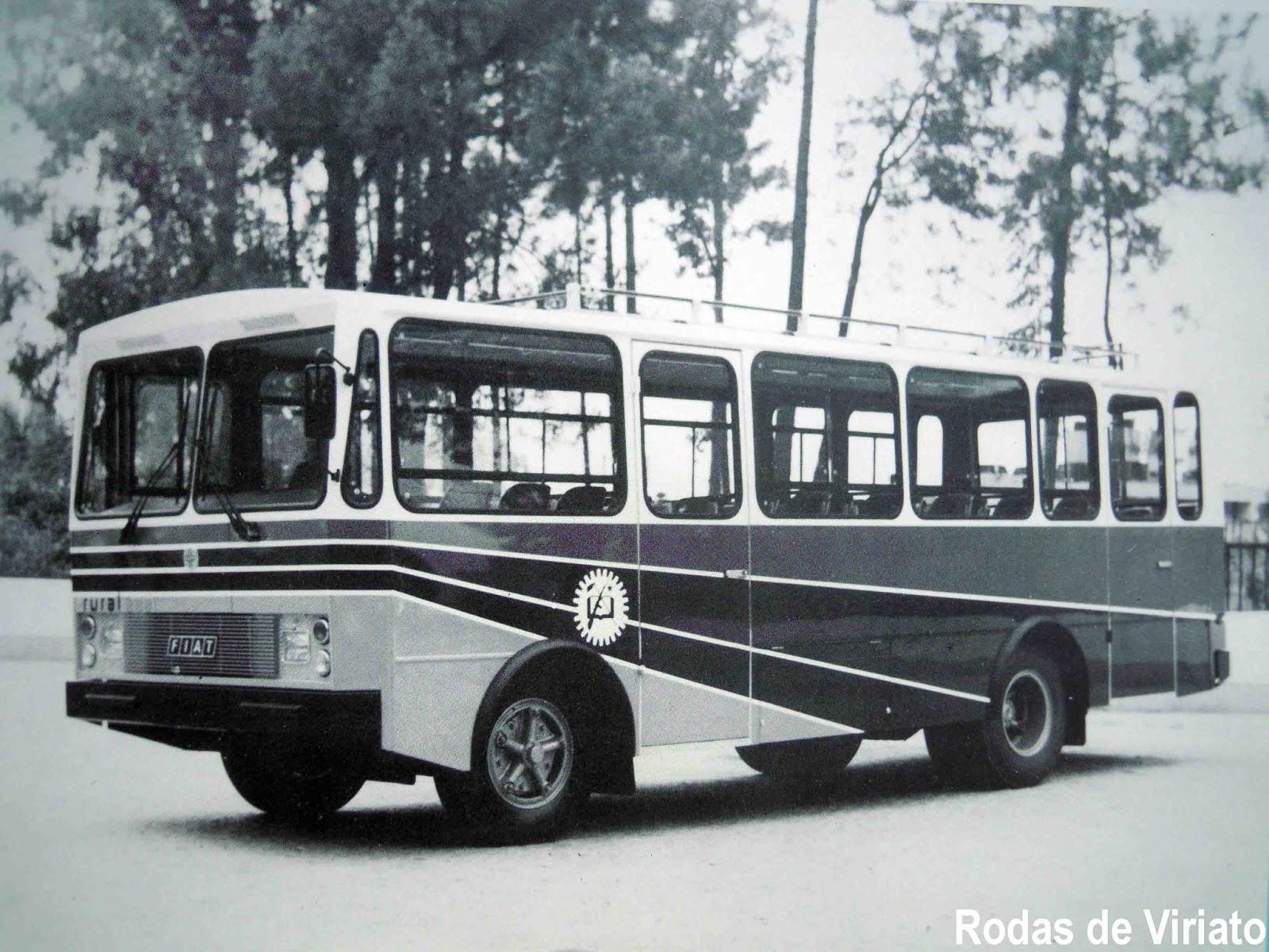 caetano+rural+bus+1.jpg