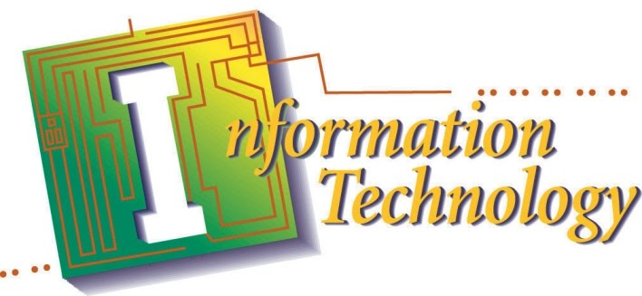 Information Technology/Computer Science