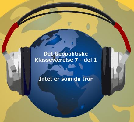 http://modsigelsen.net/audio/geoplayer07a.html
