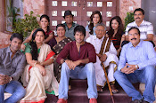 Joru movie photos gallery-thumbnail-4
