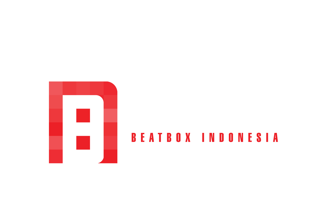 Beatbox Indonesia