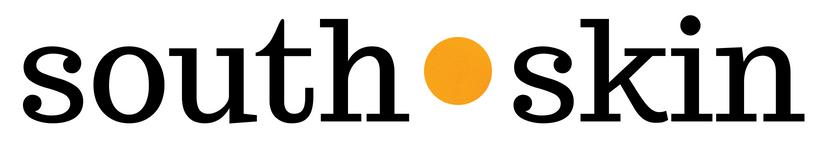 south-skin.com