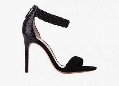 AlexandreBirman-sandalias-elblogdepatricia-shoes-zapatos-calzado-navidad