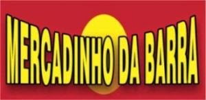 MERCADINHO DA BARRA