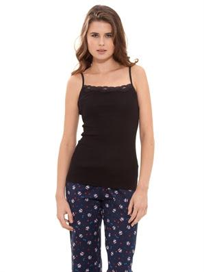 lc waikiki yeni pijamalar-4
