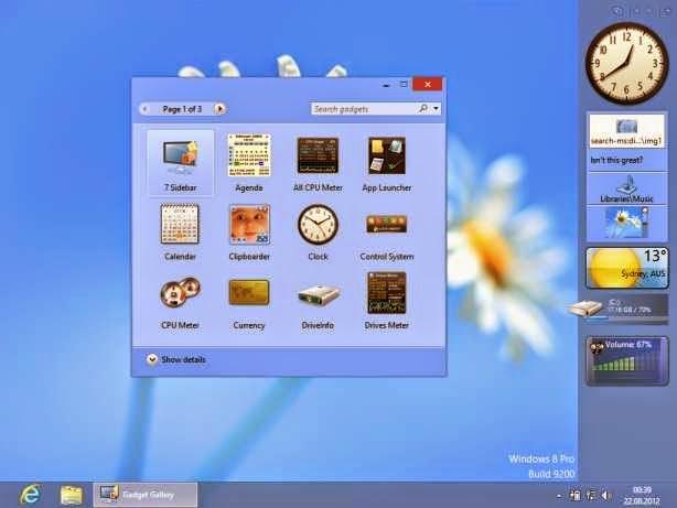 Download-Gadget-Windows-8