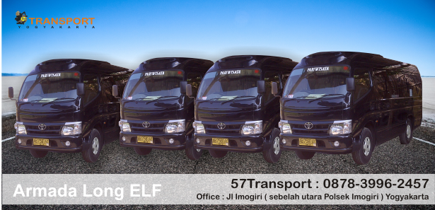 armada long elf 57 transport