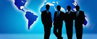 Pengertian, Unsur, Jenis, Ciri Dan Sifat Persekutuan Perdata (Partnership / Maatschap)