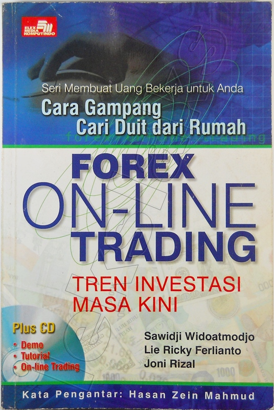 Make Money Trading Forex