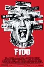 Watch Fido (2006) Megavideo Movie Online