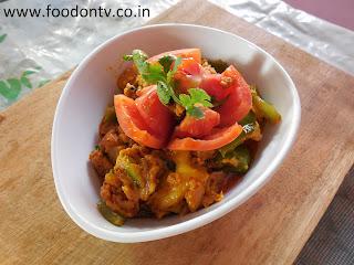 Indian Food,Recipe,Cooking,Indian Cuisine,TV,Chef,Gourmet