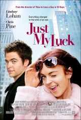 Golpe de Suerte / Devuélveme mi suerte (2006)