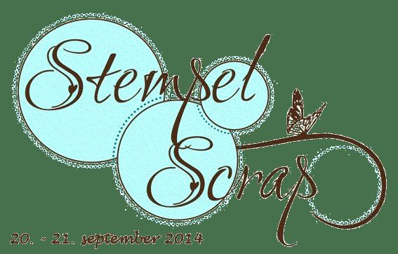 StempelScrap