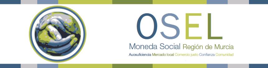 OSEL Región de Murcia