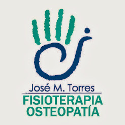 CLINICA FISIOTERAPIA Y OSTEOPATIA