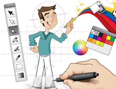 10 советов по работе с Photoshop