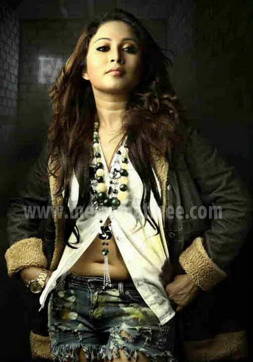 mallu hot actress archana suseelan hot