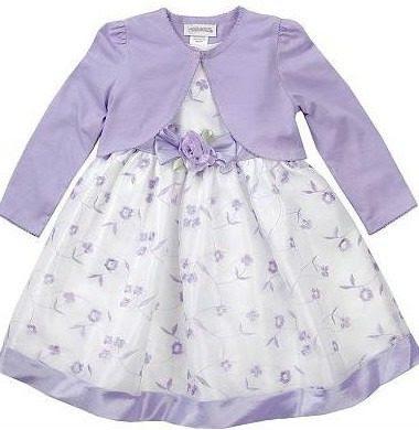 Vestidos para Festa de Aniversário Infantil