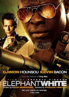 Watch Elephant White (2011) movie free online