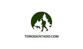 torosentado.com