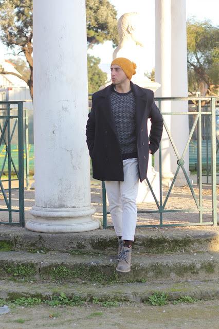 fashionblog italiani