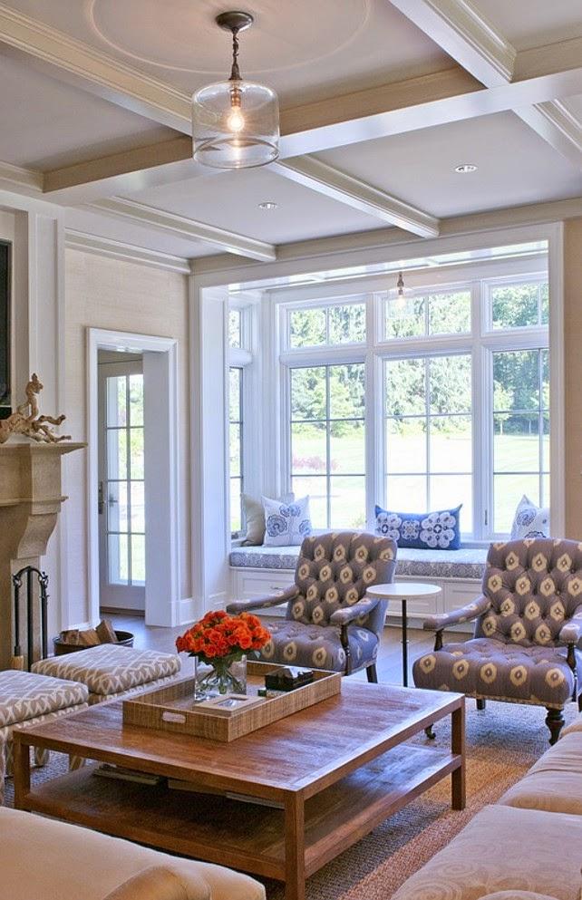 In my style home and garden jak dobra wielko dywanu for Huzz house
