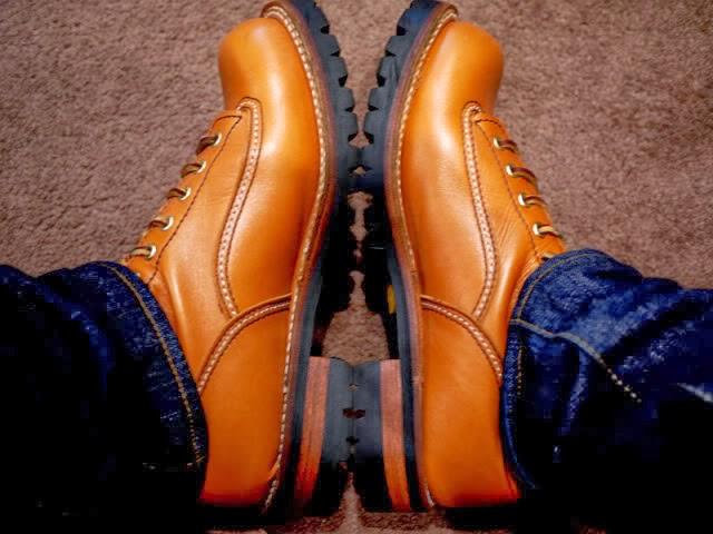 Clarks Shoes Northampton