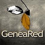 GeneaRed