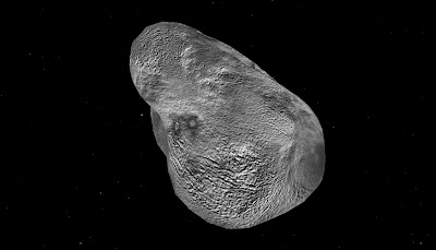 Laomedeia (moon)