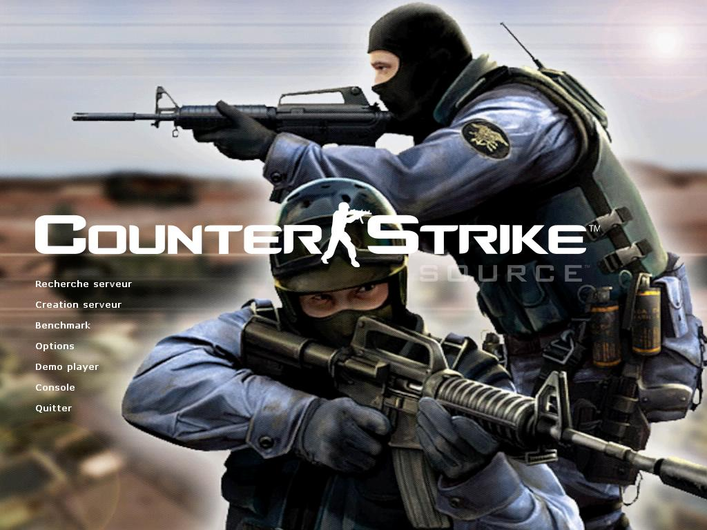 counter strike play free online game
