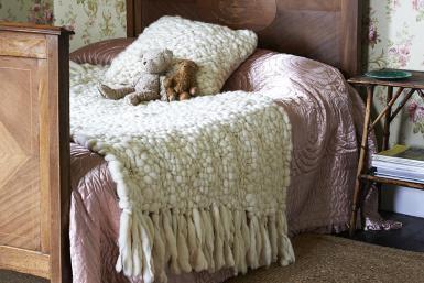 Woollen Garments Care