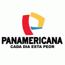 [Imagen: logo%2Bpanamericana%2Btv.png]