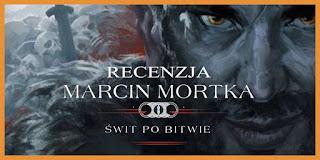 http://mechaniczna-kulturacja.blogspot.com/2016/01/marcin-mortka-swiat-po-bitwie-recenzja.html