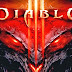 Diablo III PC Game Free Full Download.