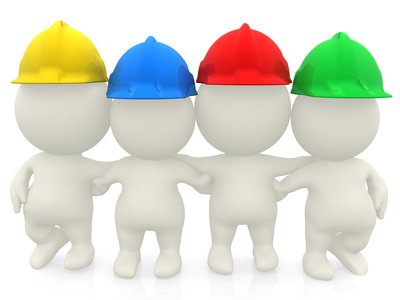 Sono disponibile per effettuare certificazioni energetiche per edifici pubblici