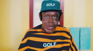 Tyler, The Creator's Wolf Trailer Proves Our Theory About His Album Trilogy
