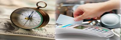 finance BPO service