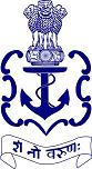 Indian Navy Sailor Recruitment Notification 2013