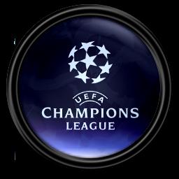 Prediksi Ajax vs Real Madrid 4 Oktober 2012