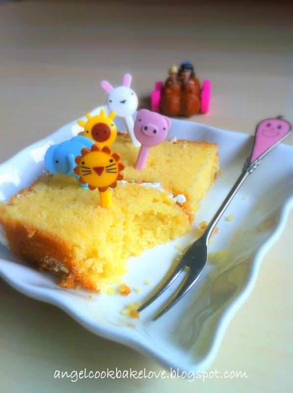House+Cake+&+Butter+Rum+Cake+064.jpg
