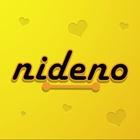 http://www.nideno.com/