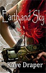Steampunk Fantasy Romance