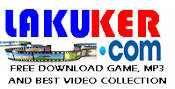 LAKUKER.COM