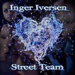 Team Inger Iversen