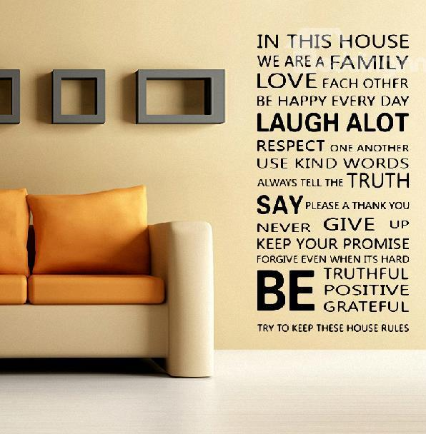 http://www.beddinginn.com/product/New-Arrival-Beautiful-English-Poem-Print-Wall-Stickers-10887700.html