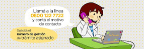 Soporte Técnico Plan Sarmiento
