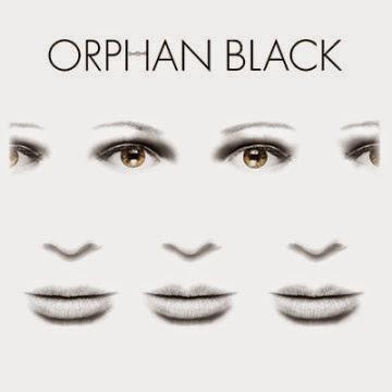 Orphan Black Logo