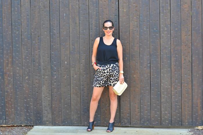 leo_shorts_1