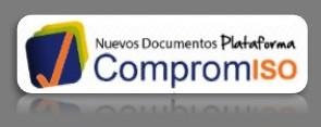 SIGA - Copromiso