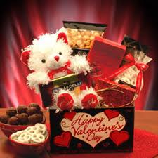 valentine-day-gifts-idea